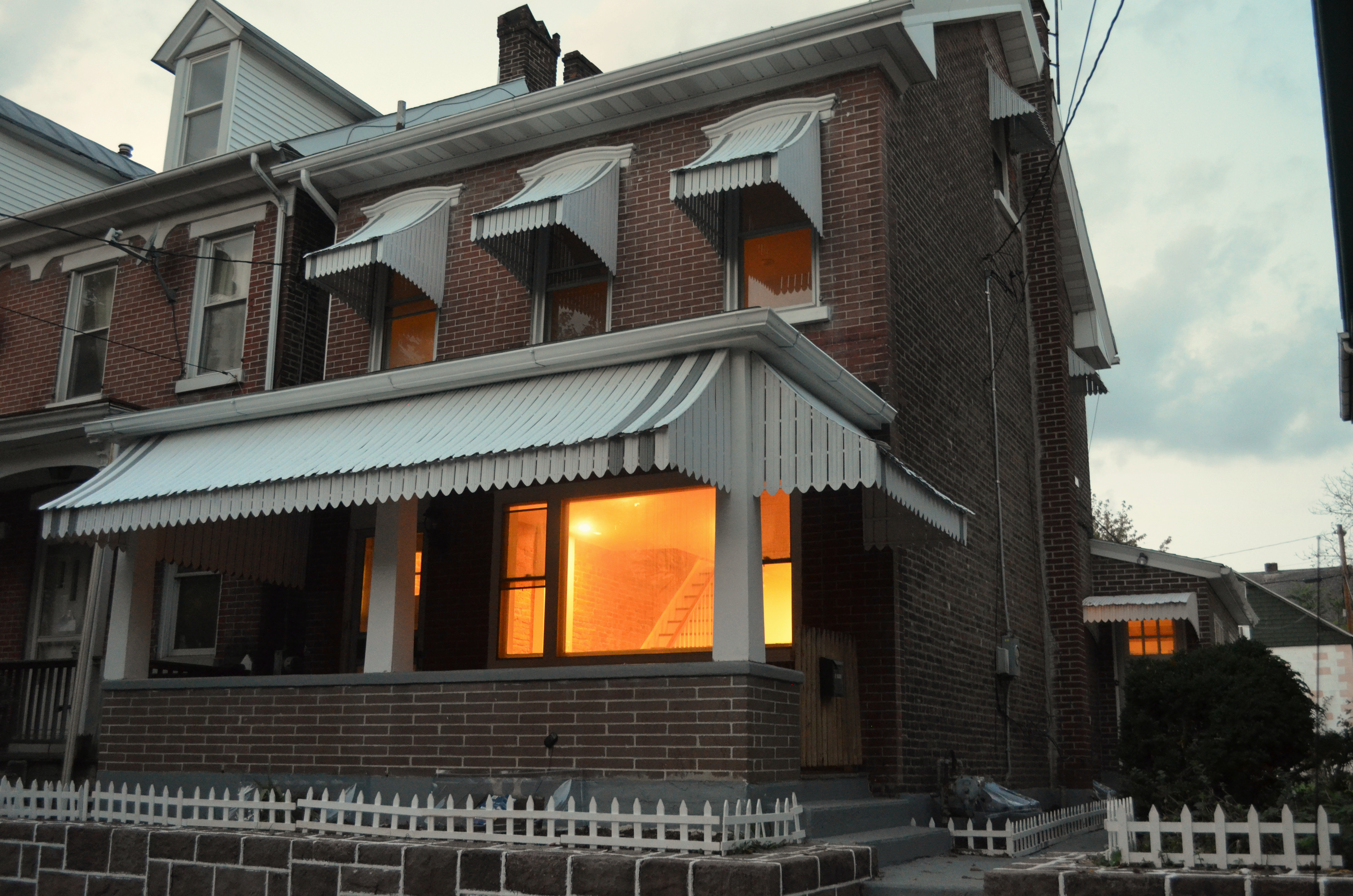 441 Cherry St, Pottstown, PA 19464 - exterior_blue_1