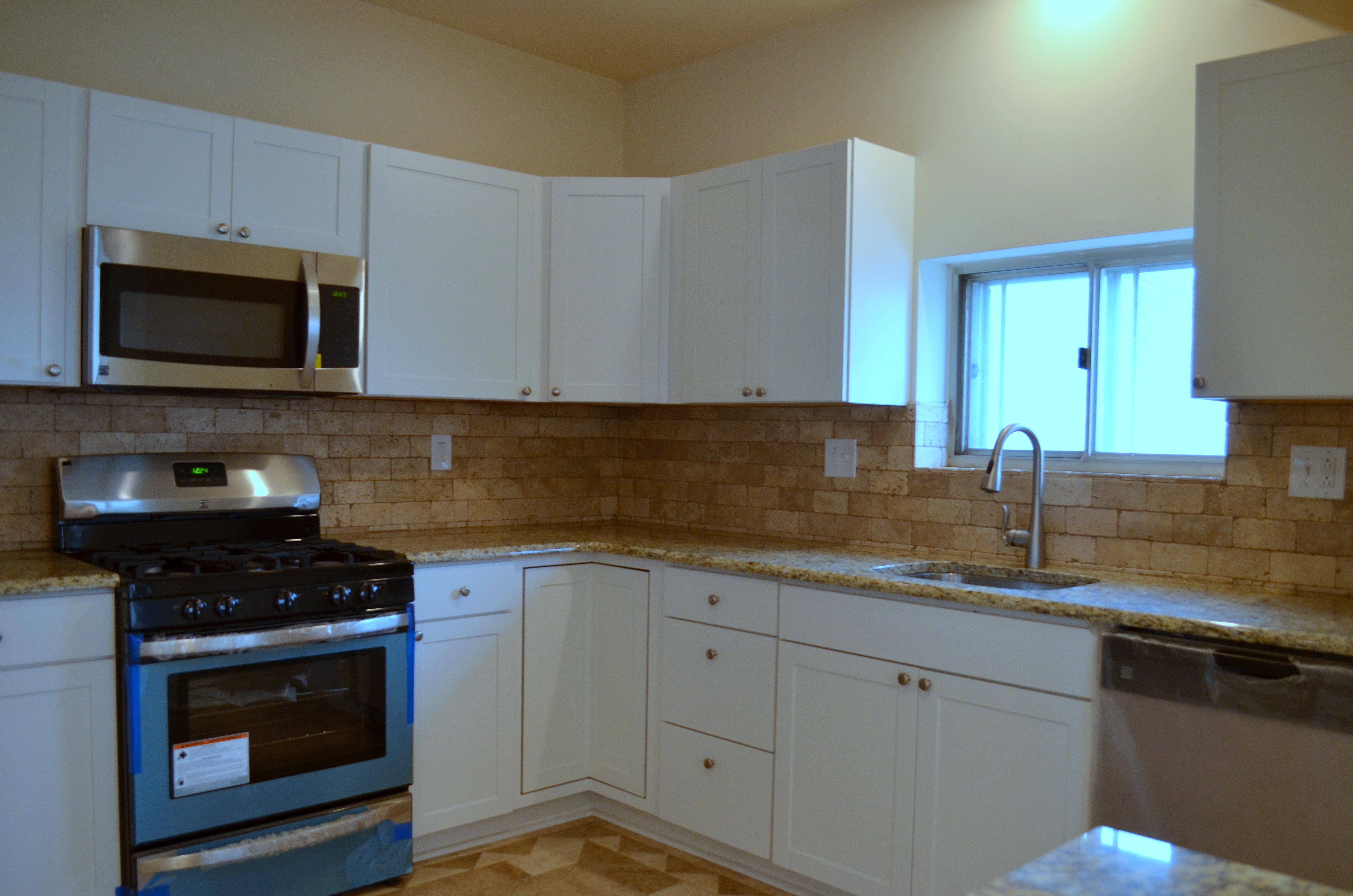 441 Cherry St, Pottstown, PA 19464 - kitchen_3