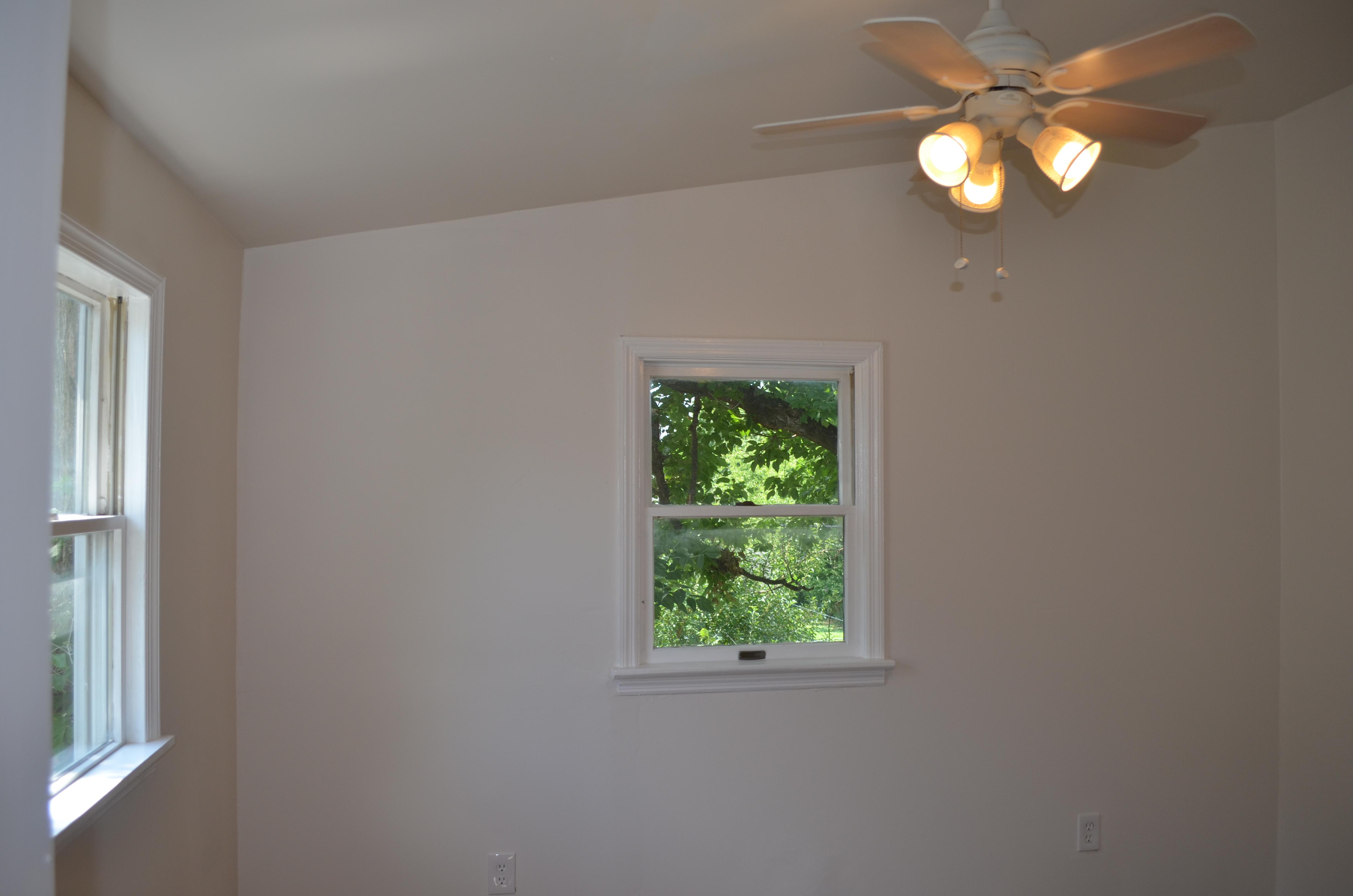 For Rent - 568 Walnut St P0ttstown PA 19464 - room 2