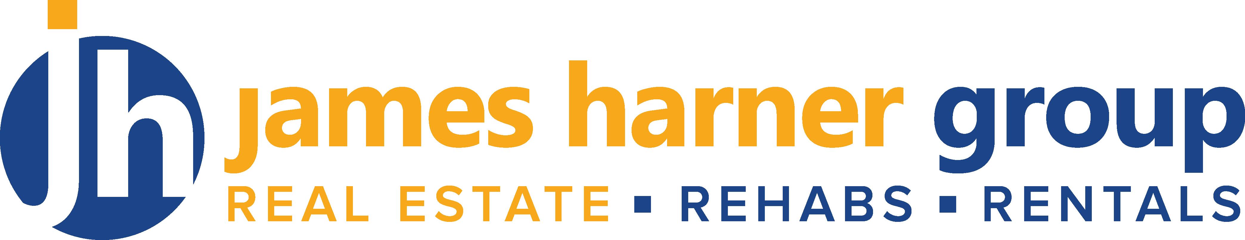 James Harner Group
